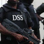 DSS+(1)