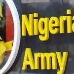 Nigerian+army