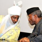 Pic-15.-Vice-President-with-Traditional-Rulers-and-other-Community-Leaders-on-the-Numan-Crisis-at-the-Presidential-Villa
