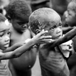 Starving-Child-Africa