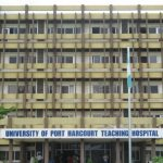 University-of-Port-Harcourt-Teaching-Hospital-696×557