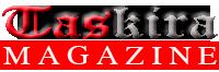 Taskira Online Magazine