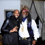 Senator-Dino-Melaye-with-rapper-Kach-at-his-themed-birthday-party-in-Abuja.png